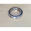 RB14025 cylindrical roller bearings CRBC14025 CNC index table bearings RB14025 precision slewing bearings 140mm*200mm*25mm