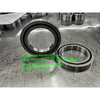 RB15025 cylindrical roller bearings CRBC15025 CNC index table bearings RB15025 precision slewing bearings 150mm*210mm*25mm