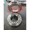 Precision angular contact ball bearing ZKLDF260 260mm*385mm*55mm