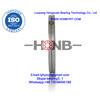 Machinery spare part bearing cross roller bearing SX011824