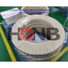 ZKLDF325 Axial angular contact ball bearing series ZKLDF series