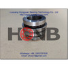 ZARN50110-TV Needle roller/axial cylindrical roller bearings for screw drives 50*110*82mm