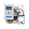 AH-800 Online Water Hardness Alkali Analyzer