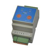 BD100 High Temperature pH ORP Transmitter