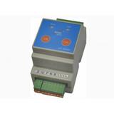 Module : BD200 Industrial Dissolved Oxygen Module