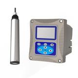 BH-485-BAG Online Blue-green Algae Sensor