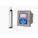 BH-485-CHL Digital Chlorophyll A Sensor