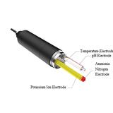 Digital Ammonia Nitrogen Sensor