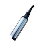 BH-485-OIW Online OIW oil in water Sensor