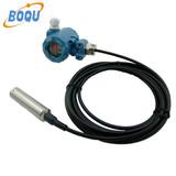 BQA200 Series Submersible Pressure Level Transmitter