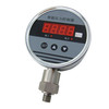 BQJ104Z Intelligent Digital Pressure Controller
