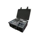 BQNH-81 Portable Ammonia Analyzer