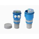 BQ-ULM Water liquid Ultrasonic Level Meter