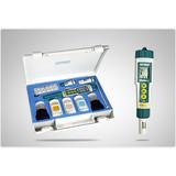 Pen Type Residual Chlorine Meter