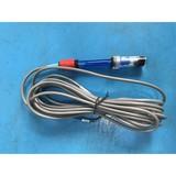 CL-2059-01 Water Swimming pool Residual Chlorine Sensor