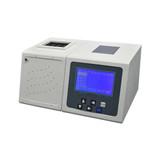 COD-1C Laboratory COD Analyzer