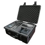 COD-1S Portable COD Analyzer