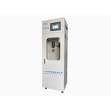 CODG-3000  Online waste water COD Analyzer