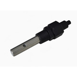 DDG-1.0 Industrial Conductivity Electrode