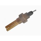 K=10.0/30.0  Industrial Conductivity Electrode