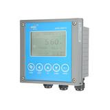 Online Conductivity/resistivity/salinity /TDS Meter