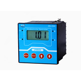DDG-2090  Industrial Online Conductivity Meter