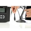DDS-1706 Laboratory Conductivity Meter
