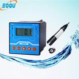 DOG-2092 Industrial Dissolved Oxygen Meter