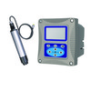 DOG-3082YP Optical Dissolved Oxygen Meter