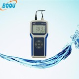 DOS-1703 Portable Dissolved Oxygen Meter