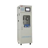 GeG-3052  Water Online Hexavalent Chromium Analyzer