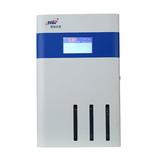GSGG-5089 Industrial SWAS Online Silicate Meter