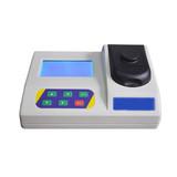 HD-210 Laboratory Water Hardness Meter