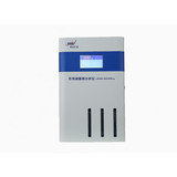 LSGG-5090 Industrial steam water sampler Phosphate Analyzer
