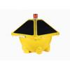 MPF 3099 Buoy Multi-Parameters Water Quality Analyzer