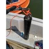 MS-301 Online Multi-parameter Water Quality Sensor