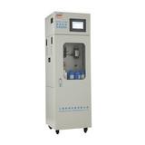 NHNG-3010  Online Ammonia Nitrogen Analyzer