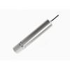 NNA-210-01 Digital Nitrate Nitrogen Sensor