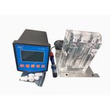 O3-2059 Industrial Dissolved Ozone Analyzer