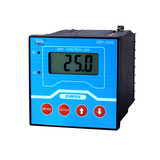 ORP-2096 Industrial Online ORP Meter