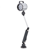 IP67 Long arm LED Machine work light