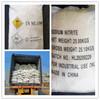 Buy High Quality Sodium Nitrite