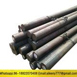 China Price Alloy steel round bar