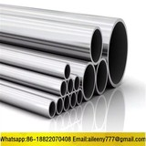 Heat Resistant 310S Stainless Steel Pipe