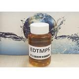 EDTMPS