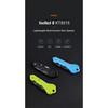 Nextool Taotool--Multi-functional EDC Box Opener