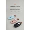 Nextool Taobean Portable Mini Retractable Box Opener