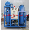 Fuller's earth Insulation Transformer Oil Regeneration machine, oil recycling Plant