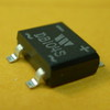Bridge Diode  DB107S