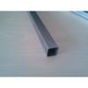 pre-galvanized steel tubing